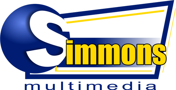 SIMMONS MULTIMEDIA